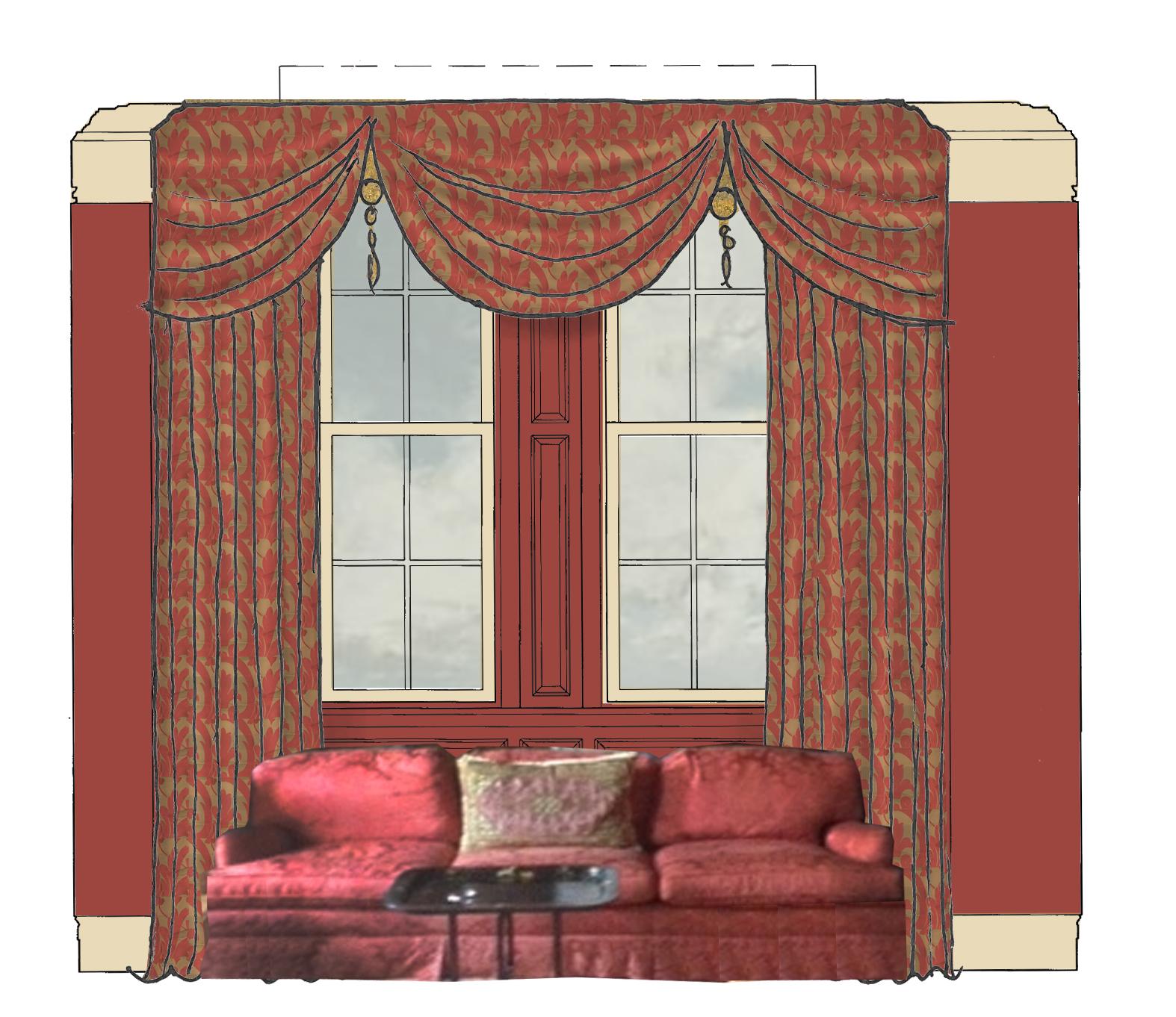 living room window rendered.jpg