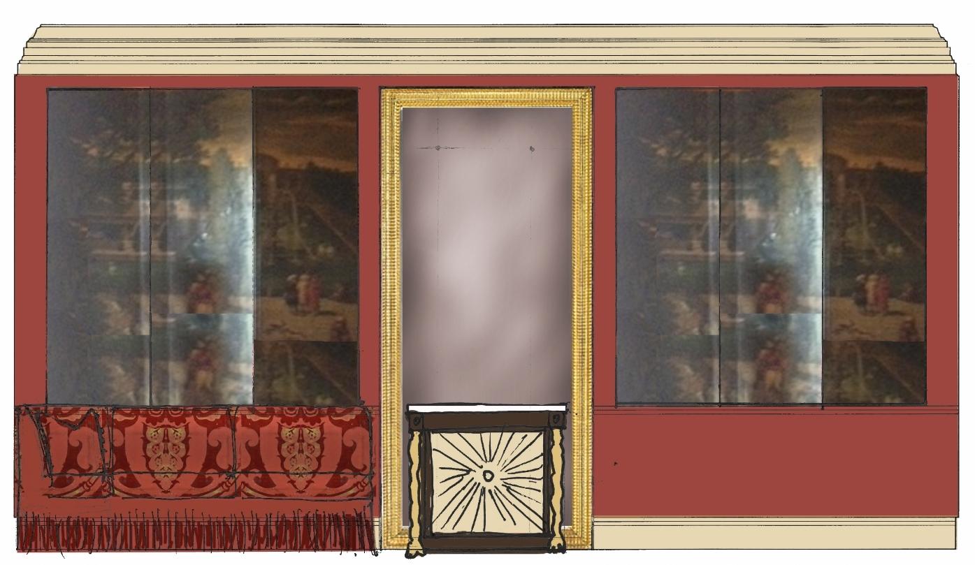 living room screens rendered.jpg