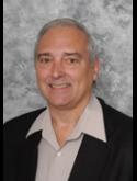 Dr. Joseph Gavron