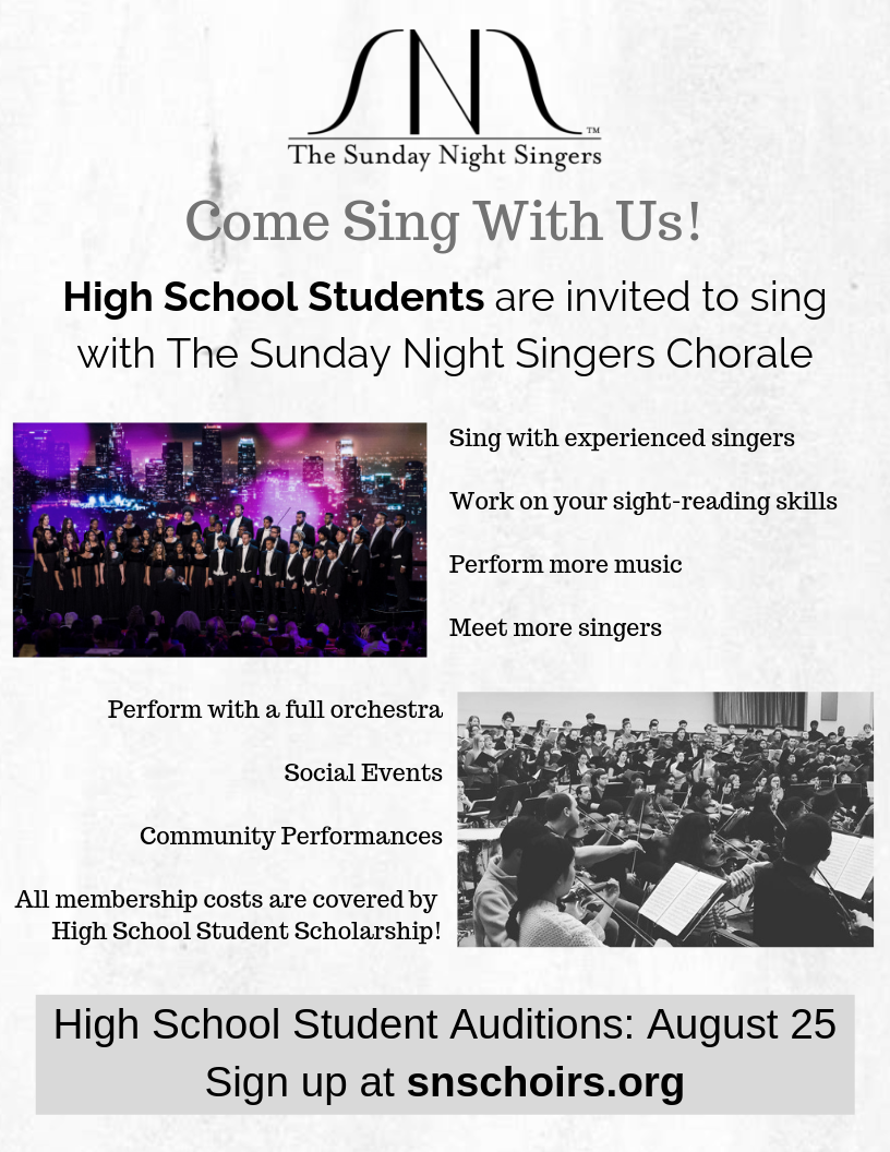 Come Sing With Us!.png