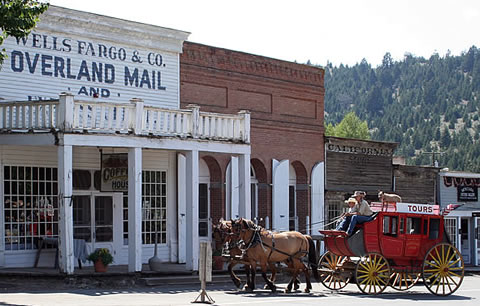 Source: http://www.westernmininghistory.com/towns/montana/virginia-city/