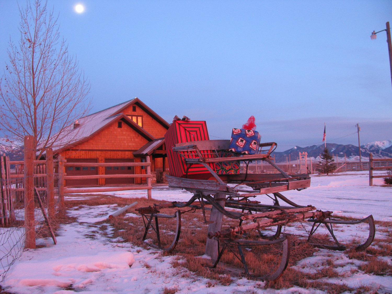 9T9 Ranch 9t9 sleigh.jpg
