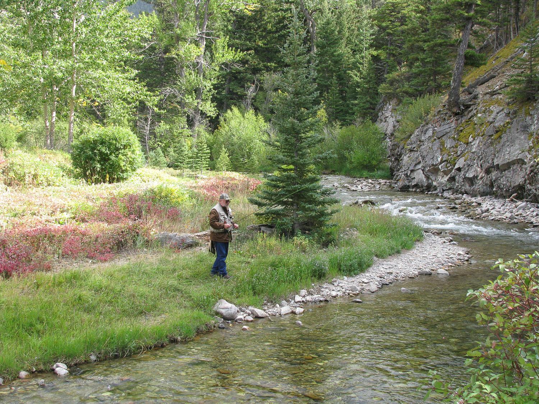 fish Indian Creek.jpg