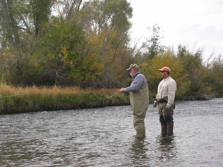 fish the Madison River.jpg