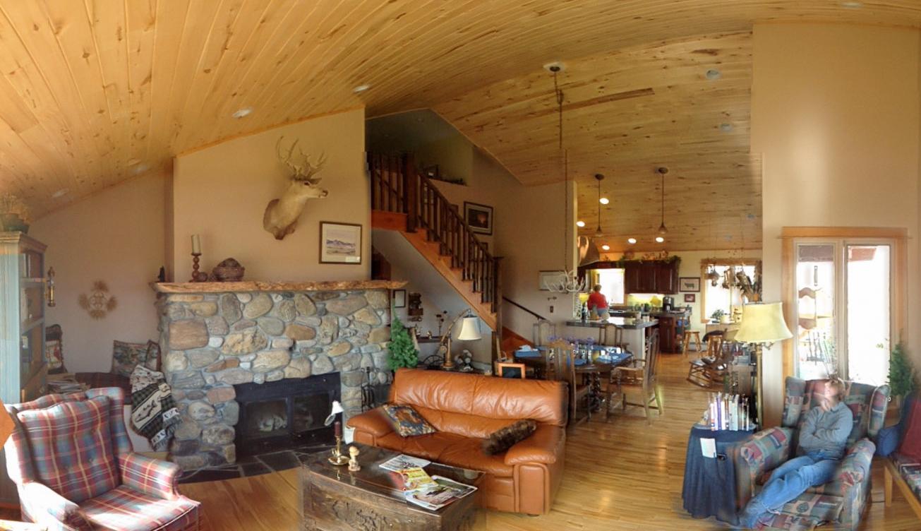 commonroom_upstairs-panorama.jpg