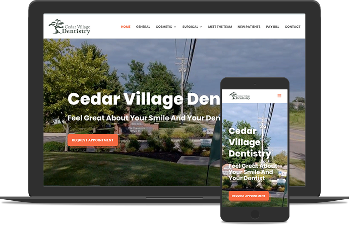 cedar-village-dentistry-devices.png