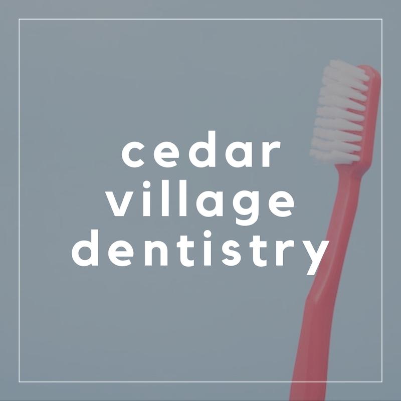 cedar-village-dentistry.jpg