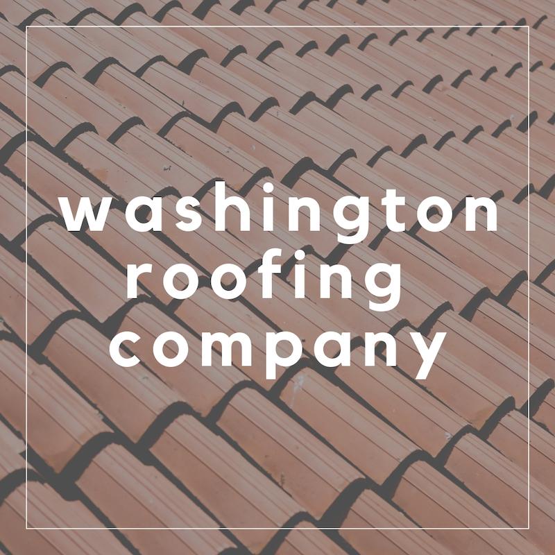 washington-roofing-company.jpg