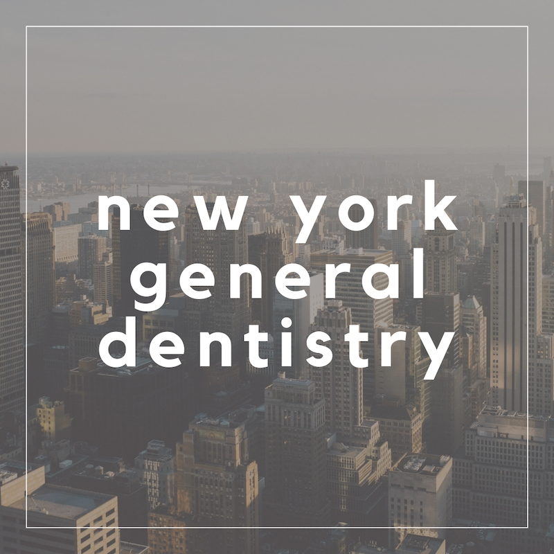 new-york-general-dentistry.jpg