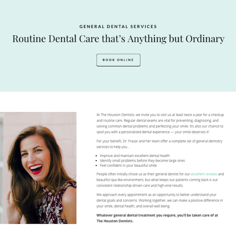 The-houston-dentists-general-dentistry-page.jpg
