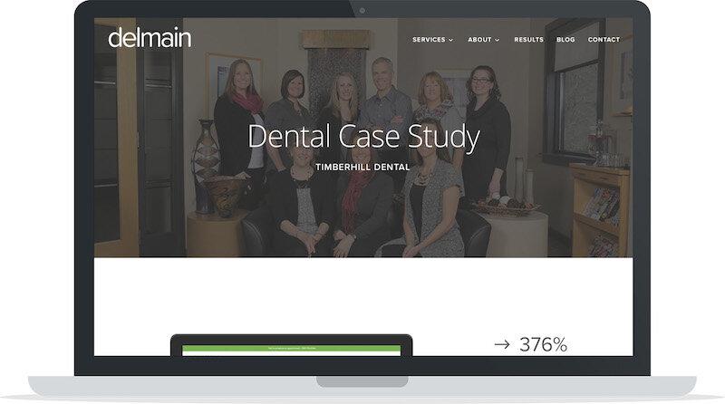 Timberhill-Dental-Case-Study.jpg