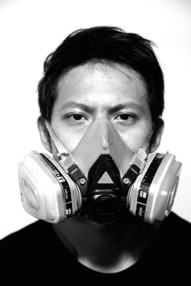 Debe Tsai.jpg
