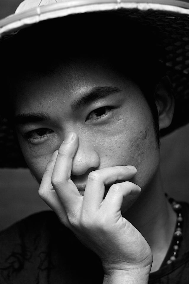 Eric Lin.jpg
