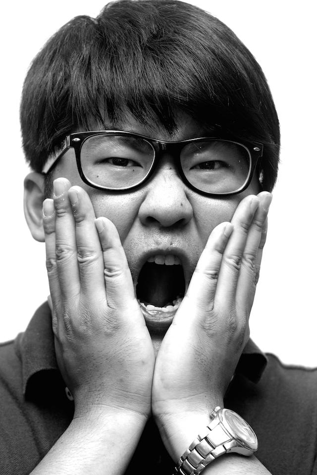 Fox Chen.jpg