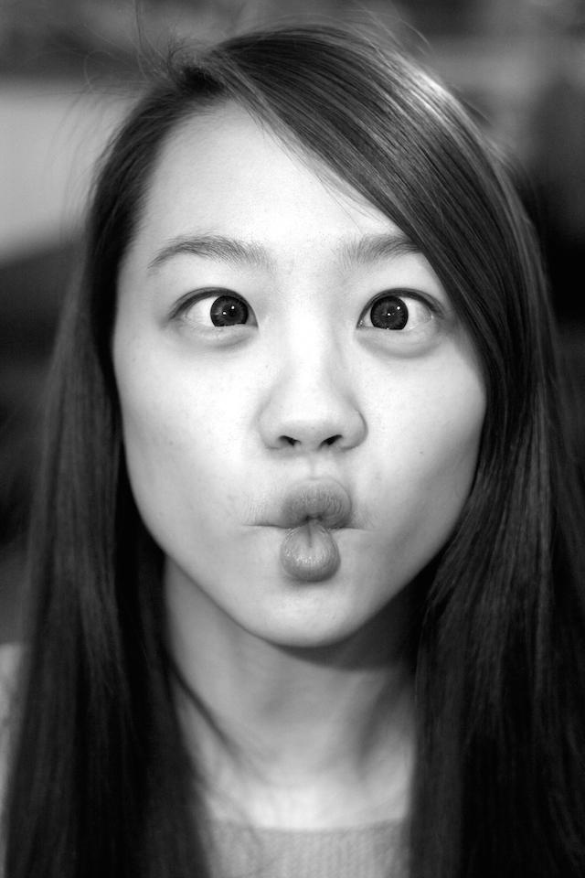 Sylvia Yu.jpg