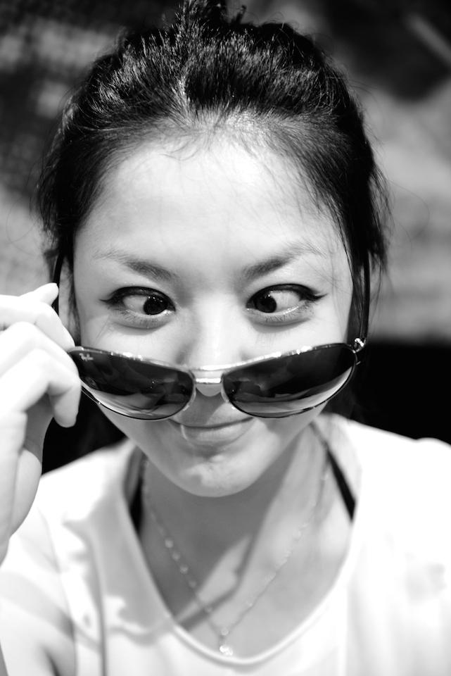 Tiffany Chen.jpg