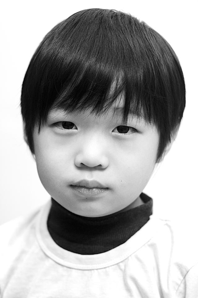 Yoshi Lee.jpg