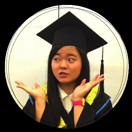 你到底在害怕什麼? - 雅宜畢業後搬回台北,先當了幾週的全職女兒,練習早起,好好畫畫,幫自己設計了畢業儀式,也協助化解家庭紛爭。 她從去年九月開始就有找工作的困擾,而真正花在找的時間,其實不到十小時。