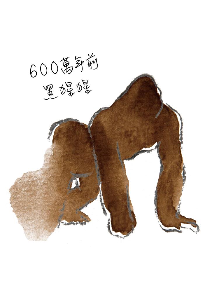 動物圖-10.jpg