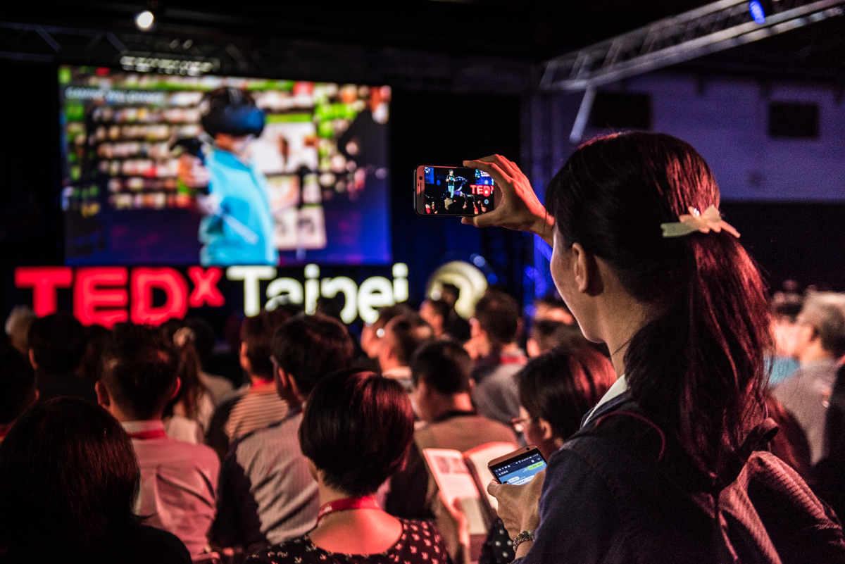 20160911_TEDxTaipei_Intotheunknown_觀眾_GraceWang_lo_09.jpg