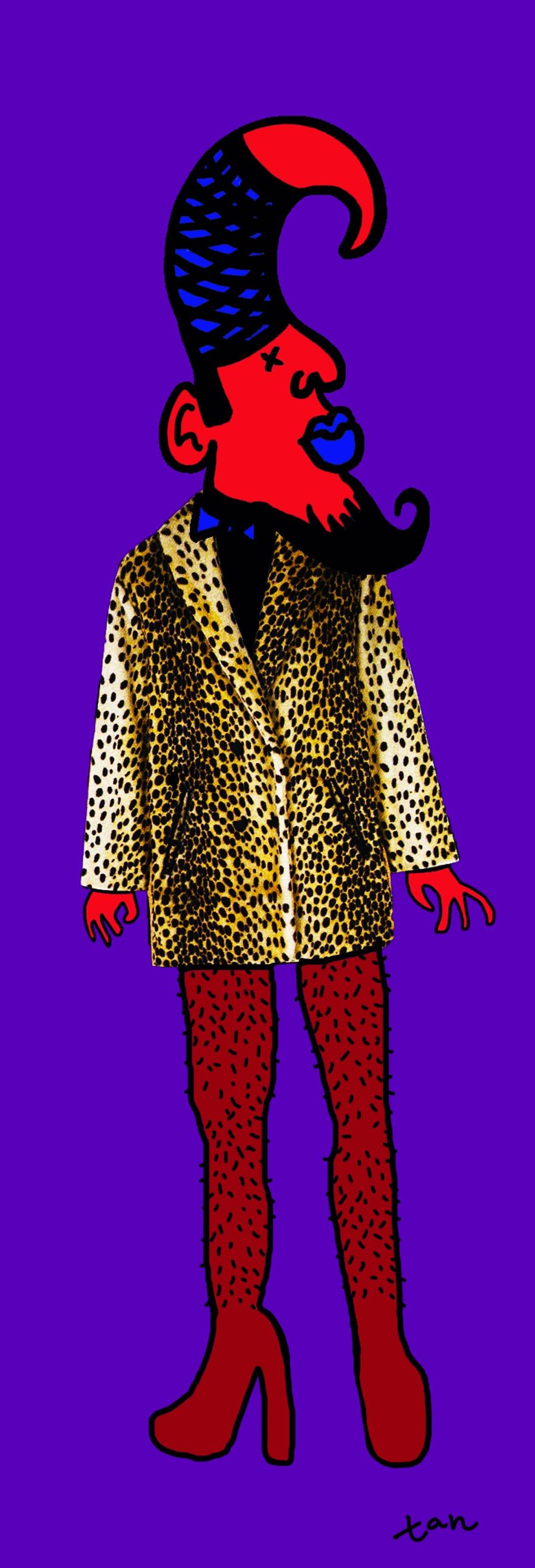 Gar/çons Et Filles No/ël Parent-Enfant T-Shirt /à Imprim/é de Lettres pour Enfants autumn-wind B/éb/é Ensemble,B/éb/és Pantalon Ray/é Costume Service /à Domicile Enfants Pyjamas de No/ël