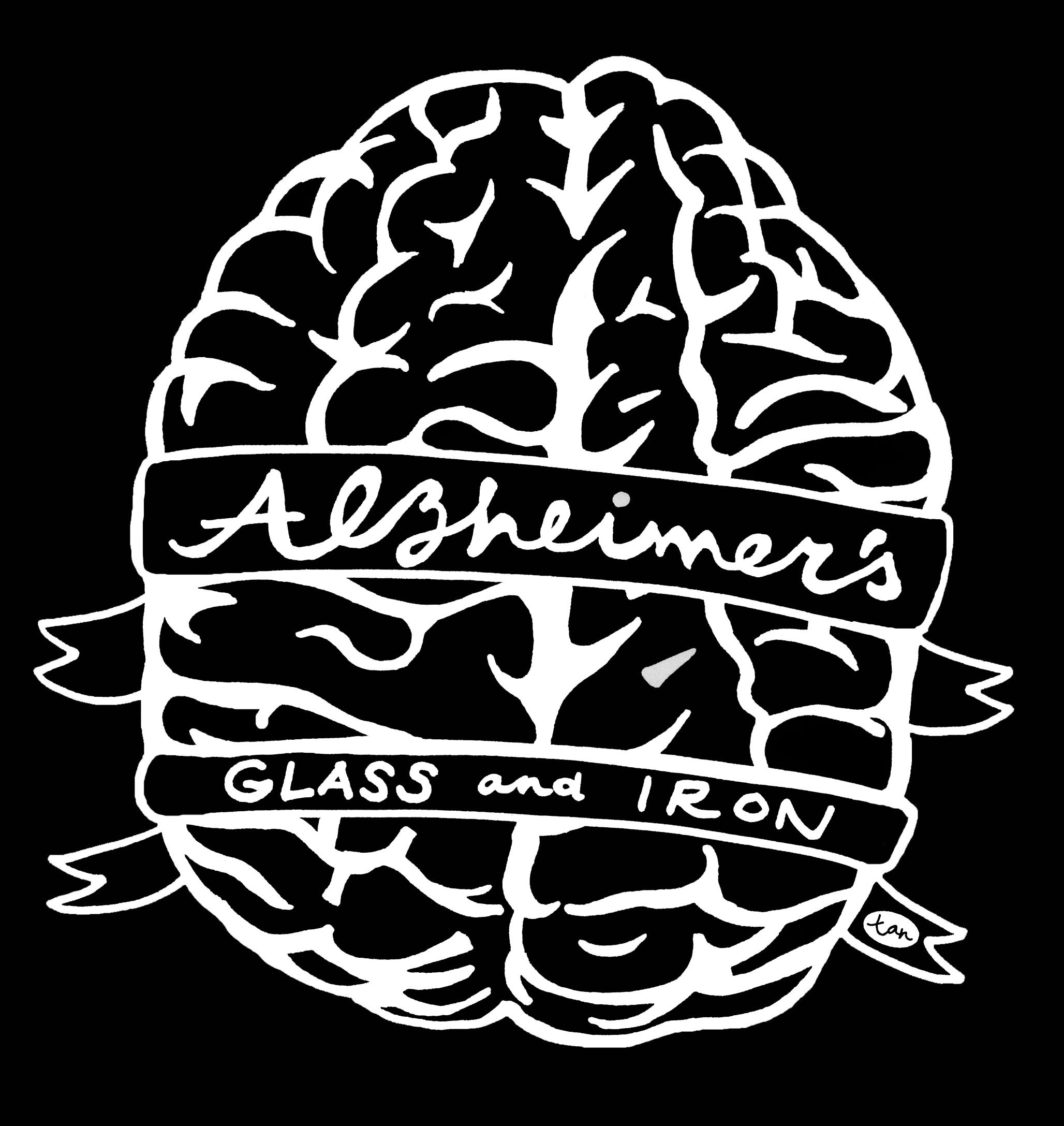 alzheimerslogo.jpg