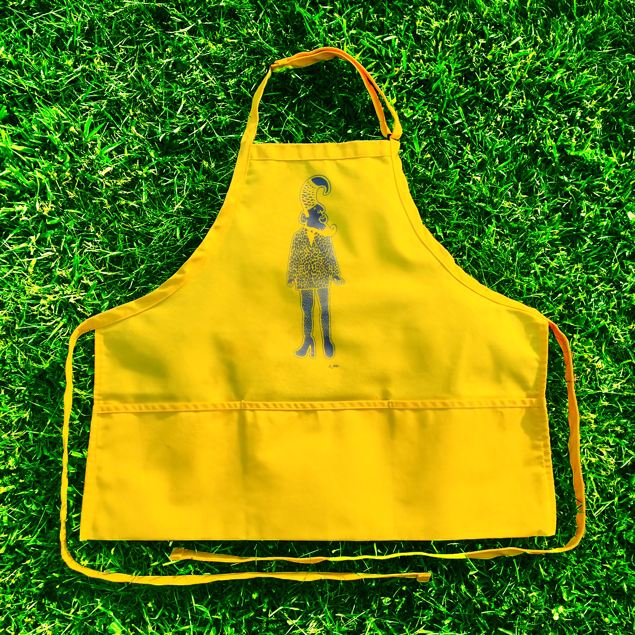 yellowapron.jpg