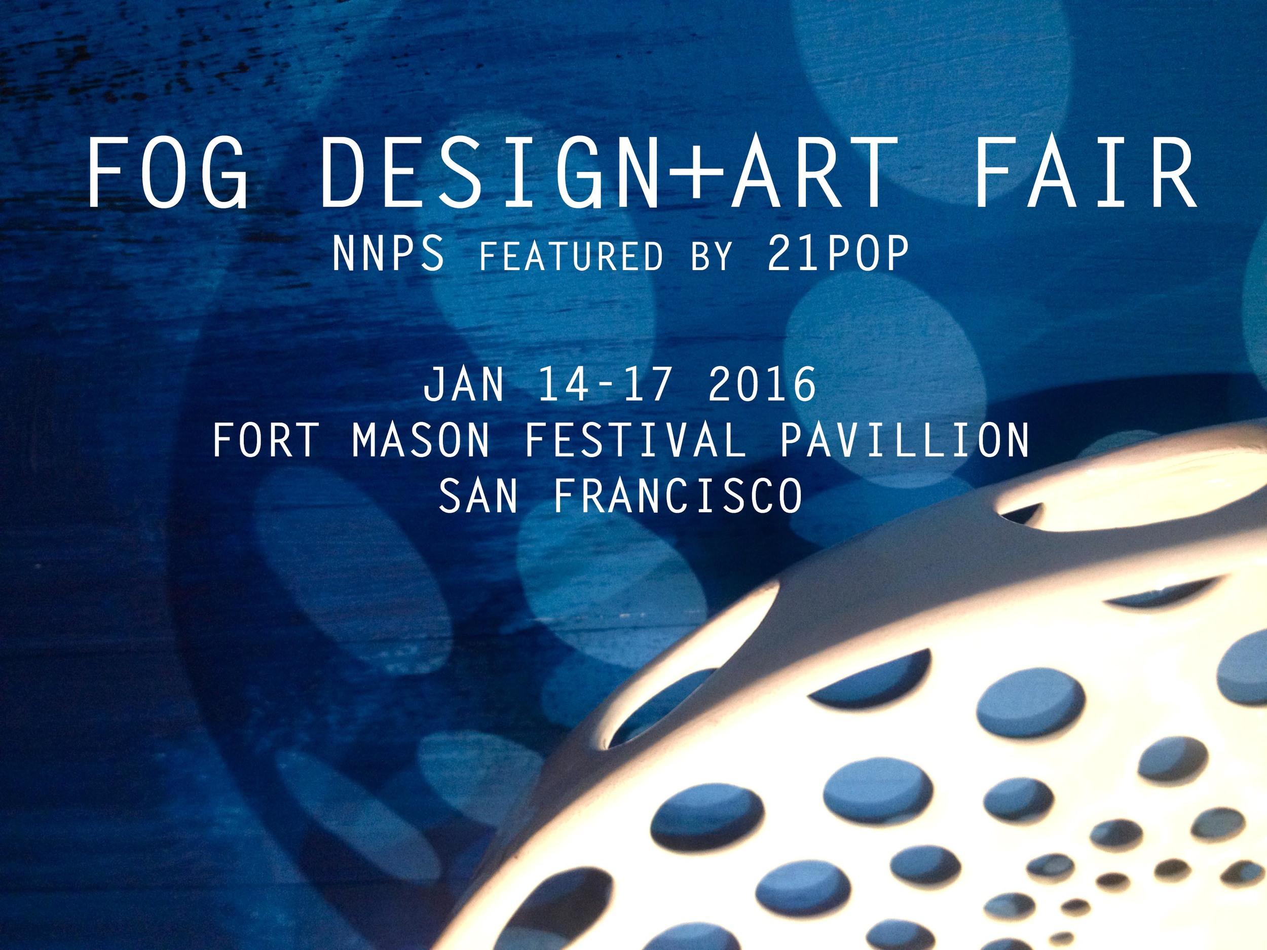 Fog Design