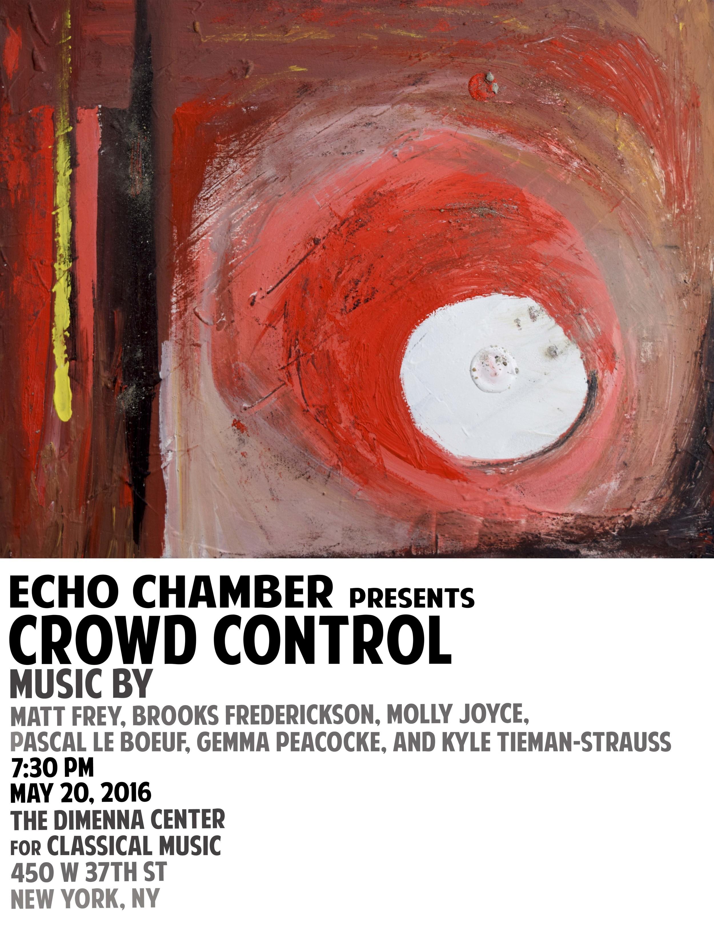 CrowdControl18x24.jpg