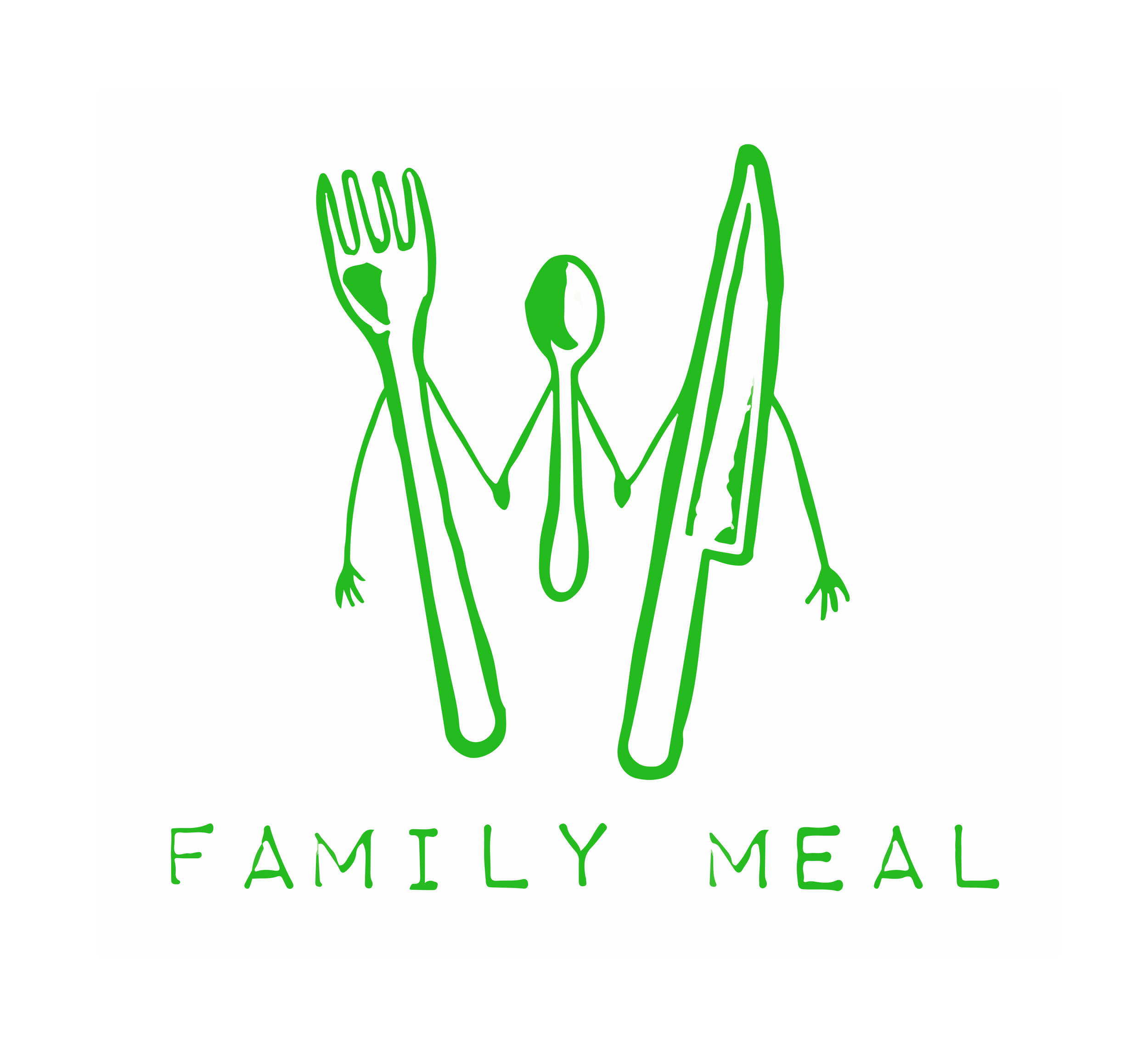 Family Meal Project