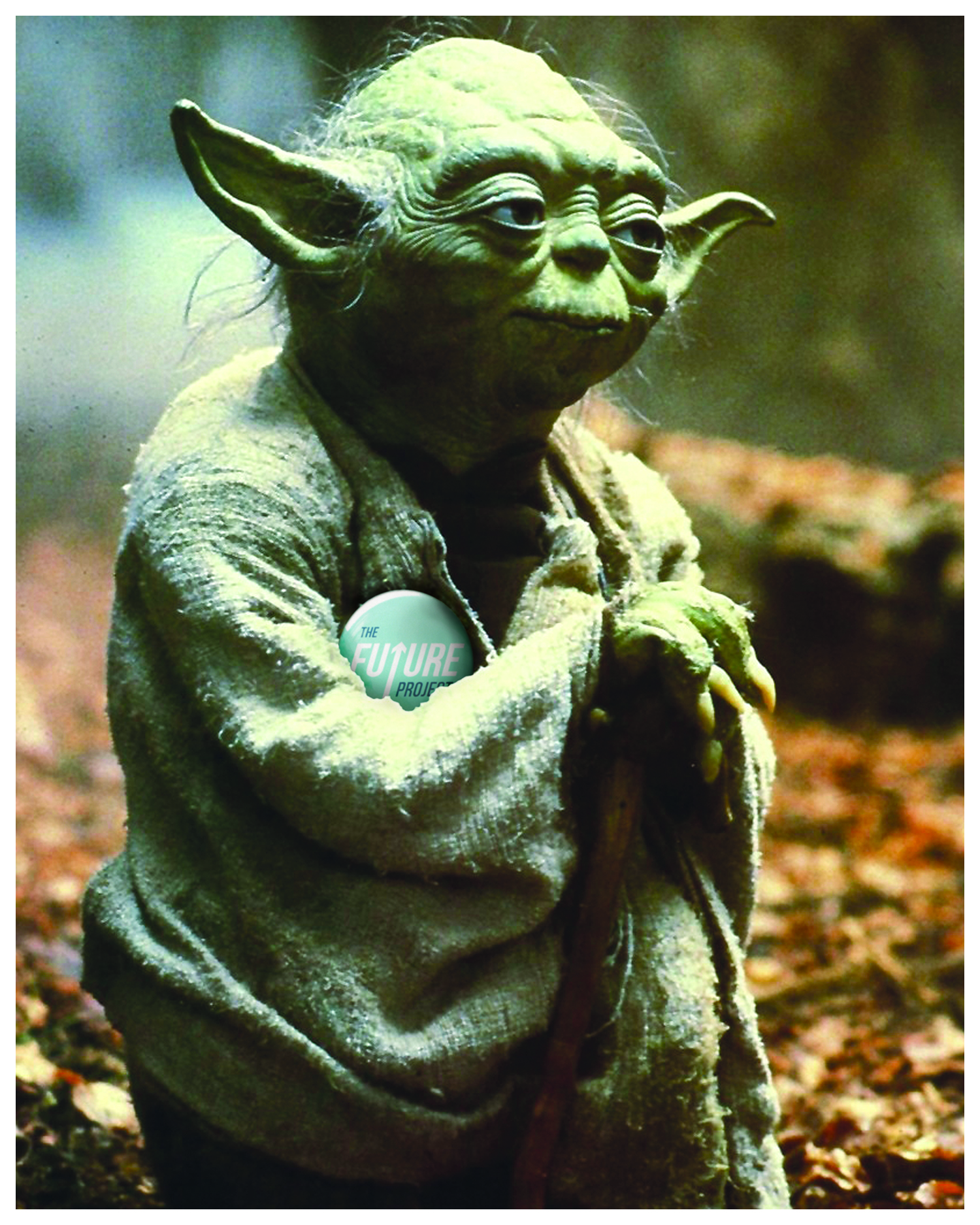 YodaPostcard.jpg