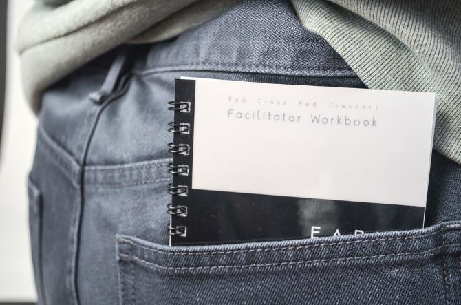 EWSbook4.jpg