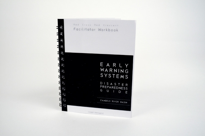 EWSbook2.jpg