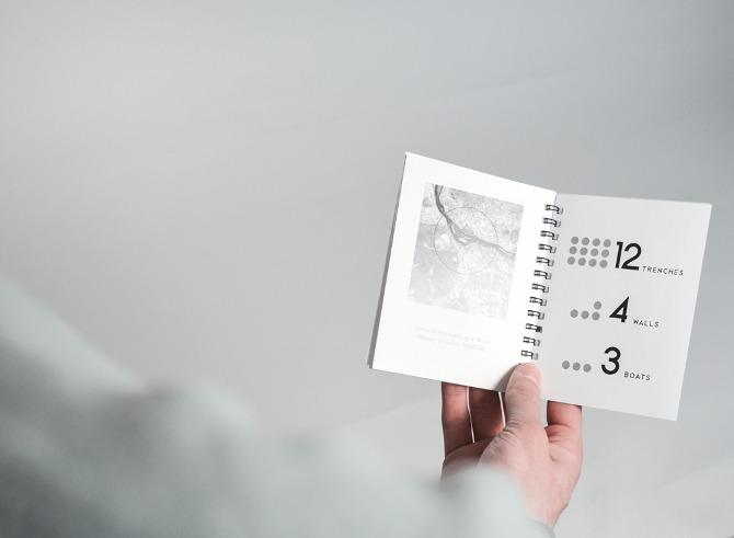 EWSbook11.jpg