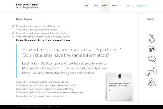 Landscapes-Website.jpg