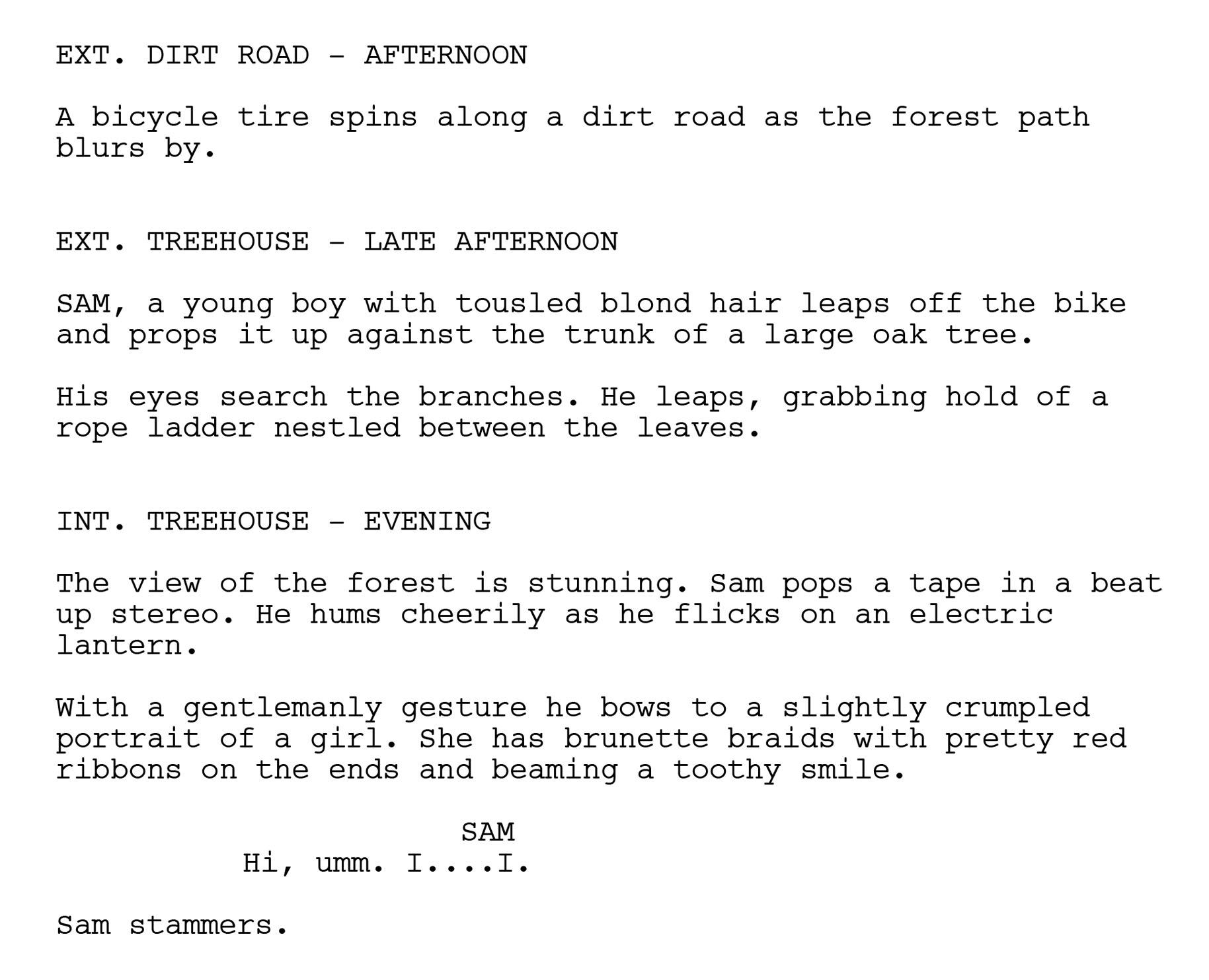 The Hideout - scene excerpt.jpg