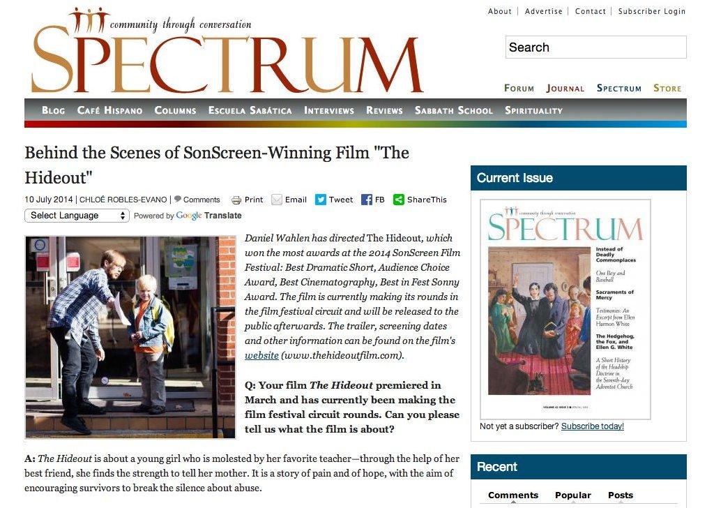 spectrum interview.jpg