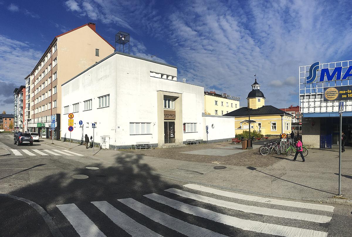 Kajaanin taidemuseo_003.jpg