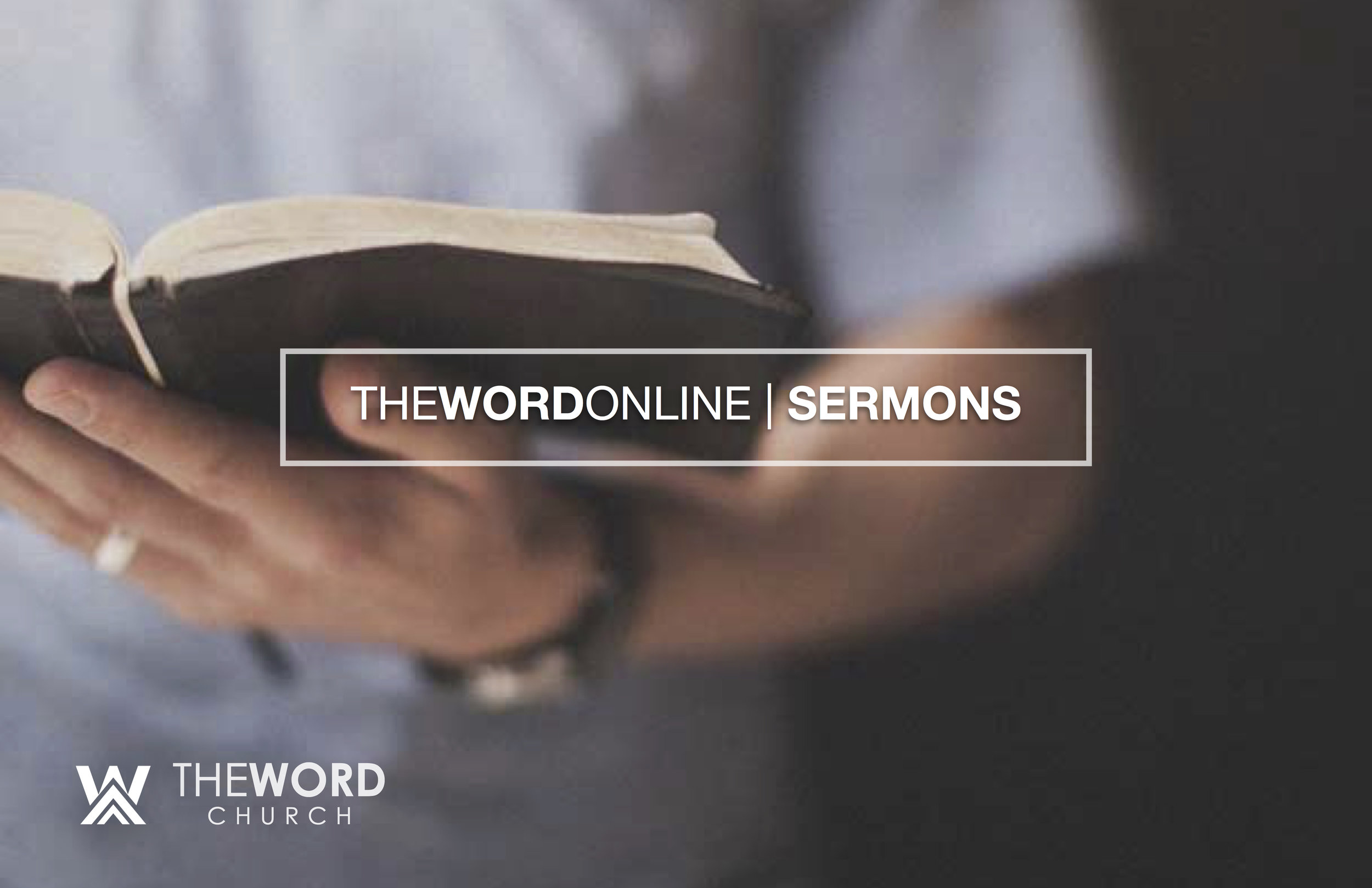 The Word SERMONS.jpg
