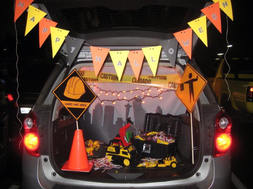 trunk 8.jpg