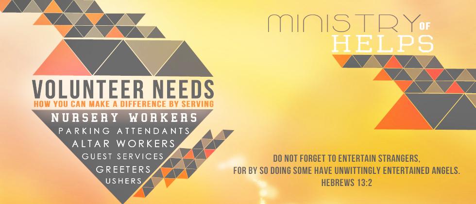 ministry helps.jpg