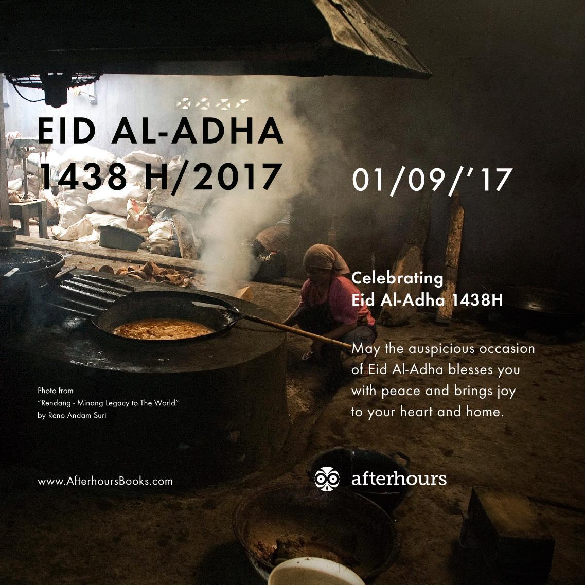 170825-eid-al-adha.jpg