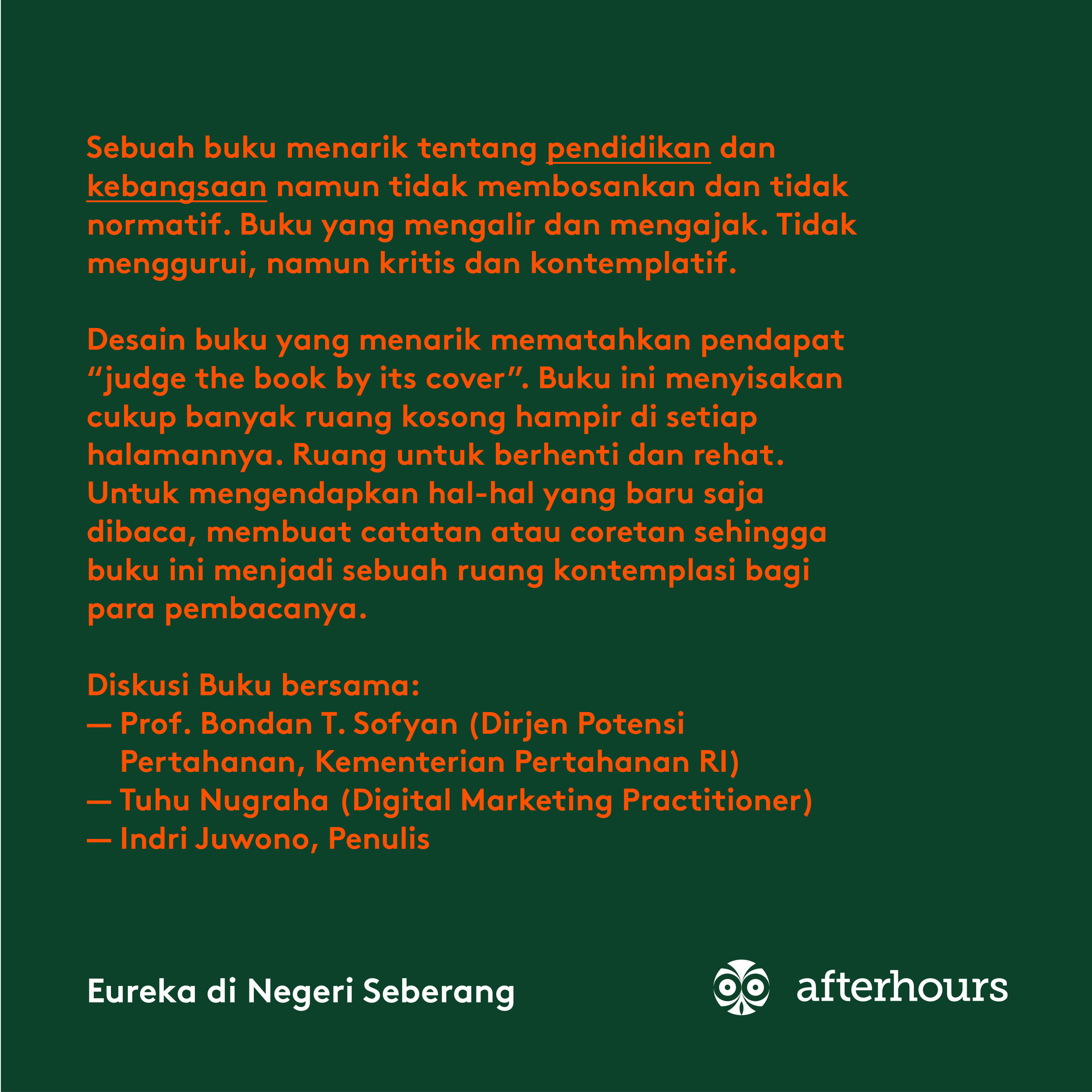 EUREKA Book Launch Ad3.jpg