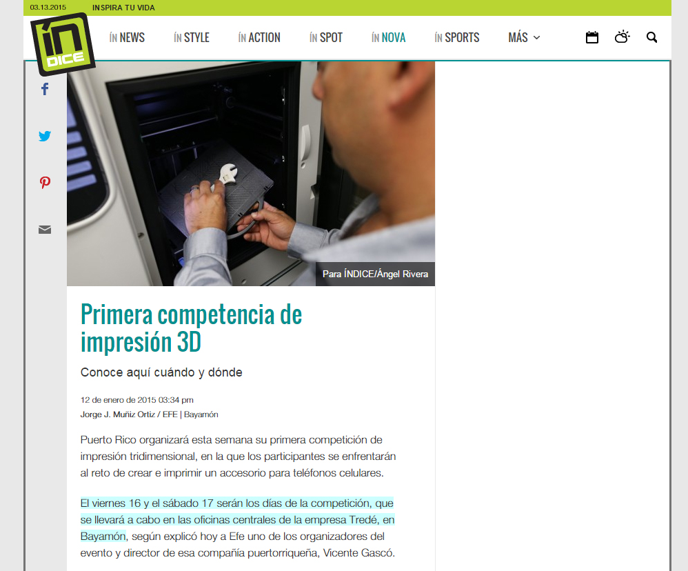 Indice_competencia3d.jpg
