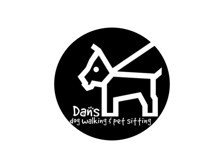 Dan's Dog Walking and Pet Sitting Daniel Reitman CEO.jpg