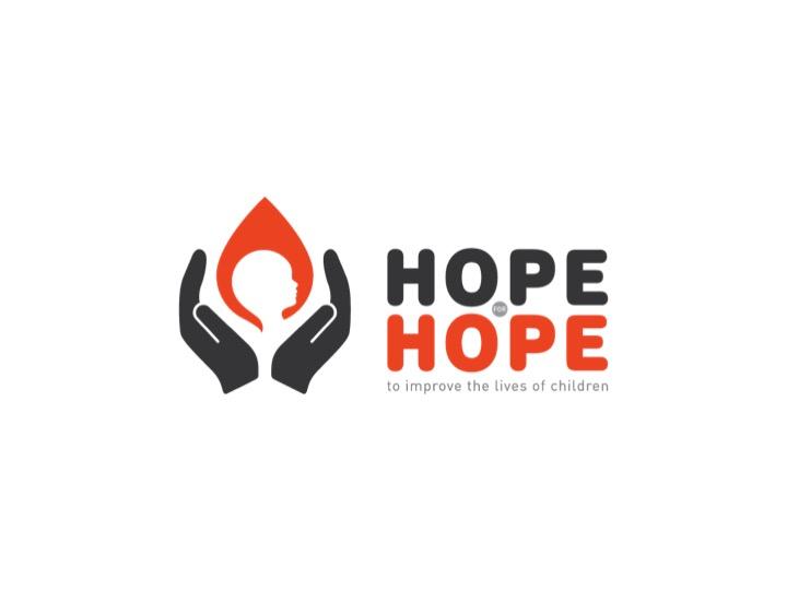 Hope For Hope Daniel Reitman Co-Founder.jpg