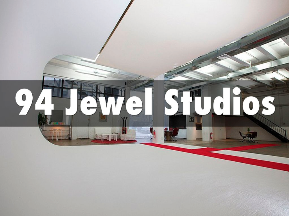 94 Jewel Production Studio Daniel Reitman Consultant.png