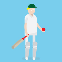 cricketer.jpg