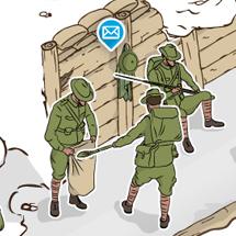 trench.jpg