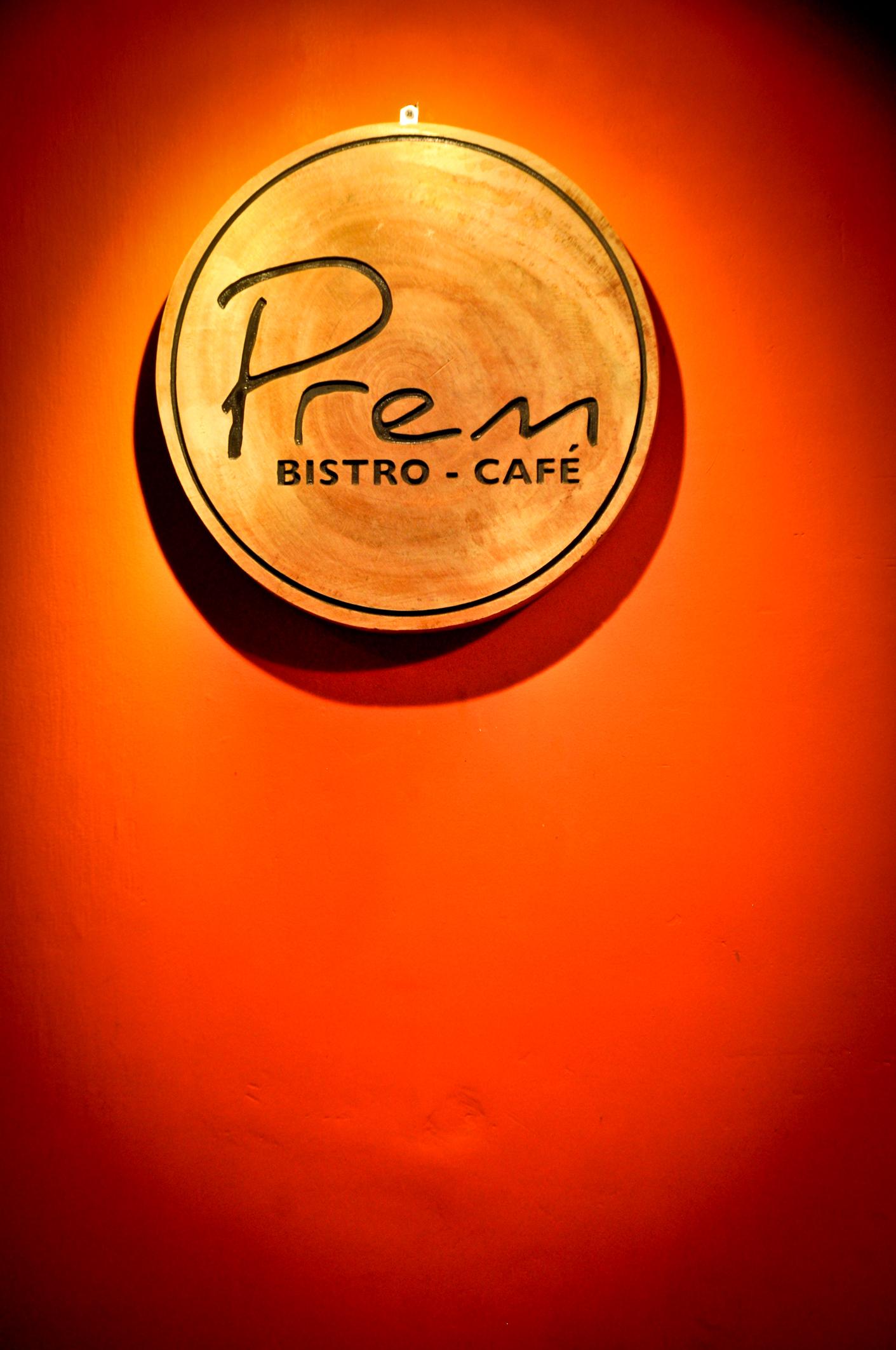 Prem_interior_19untitled.jpg